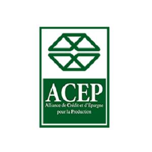 ACEP-Niger