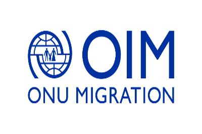 OIM-Projet Initiative pour le Développement de l'Entreprise