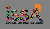 Fonds Initiative SOGEA-SATOM pour l'Afrique (ISSA)
