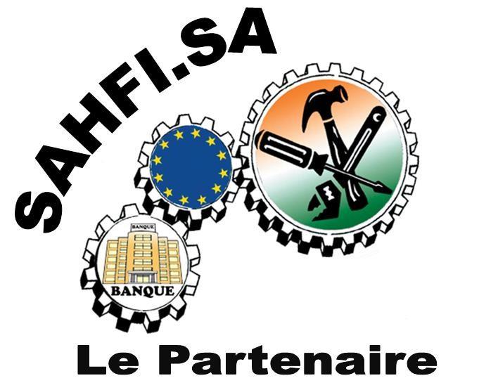 Societé Sahélienne de Financement (SAHFI SA)