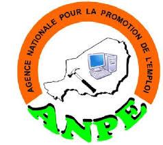 Agence nationale pour la promotion de l'emploi (ANPE)