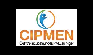Centre Incubateur des PME du Niger (CIPMEN)