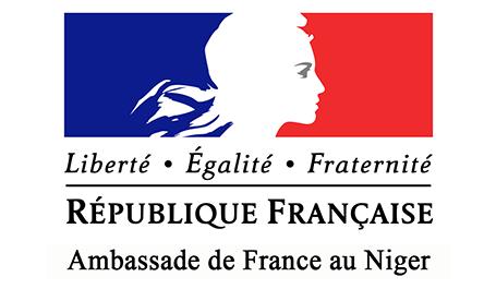 Ambassade de France au Niger
