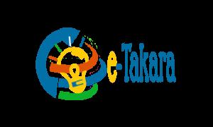 E-Takara (ANSI)