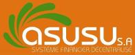 ASUSU