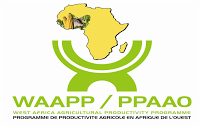 Programme de Productivité Agricole en Afrique de l'Ouest (PPAAO)