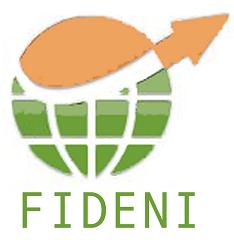 Fonds d'Investissement pour le Développement Economique du Niger (FIDENI)